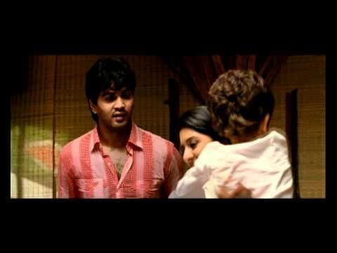 DAM999 Malayalam  ; 'THOTTADUTTU NEE'