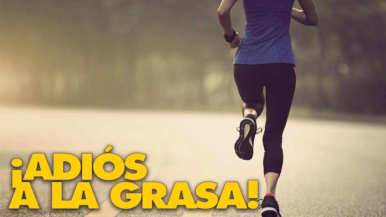 ejercicio anaerobico y dieta cetosisgenica que debo hacer