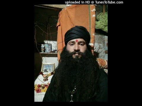 🌸भजना से लाग मीरा मिठी रे मेवाडी राणा | Chimma Baba JI | Ramdas JI Maharaj