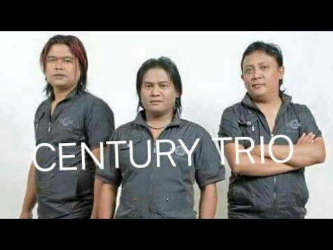 SIDOLI MANTAN MI.. LIVE  CENTURY TRIO