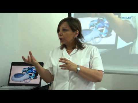 Electromedicina Morales   Tratamiento Anti Age