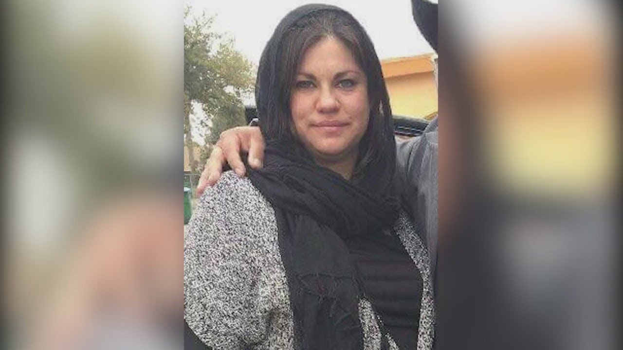 Missing Tulare County Woman Found Dead in Southern California