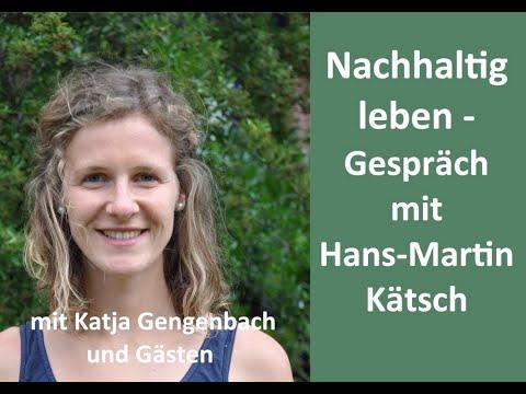 """nachhaltigkeit-leben-5:-""""ausgeschöpft?!""""---gespräch-mit-dem-pastor-hans-martin-kätsch-(vögelsen)"""