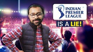 �IPL 2020 WORST EXPERIENCE😠 | मैच देखने जाने से पहले ये देख लेना