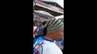 Project Pop-coconut  Un Song  Indomart Fun Bike 2018