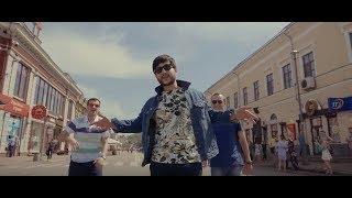 Arlan - Miss (Official Music Video) 2018
