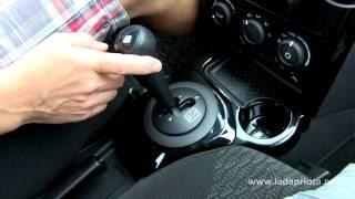 видео Коробка передач АМТ (автоматизированная механическая трансмиссия): особенности, отзывы