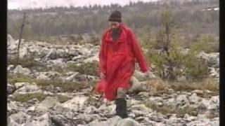 видео «Эверест» на Урале