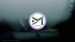 CMC$ & Conor Maynard - Understand Me
