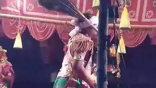 SAONTA SINGRAI Sosoghutu Tiring Mayurbhanj, 2017