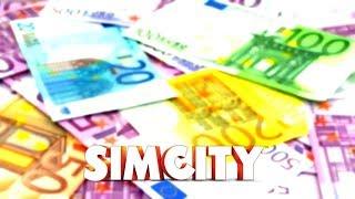 MILLIONNAIRE ! (SimCity 5 FR S03) #22