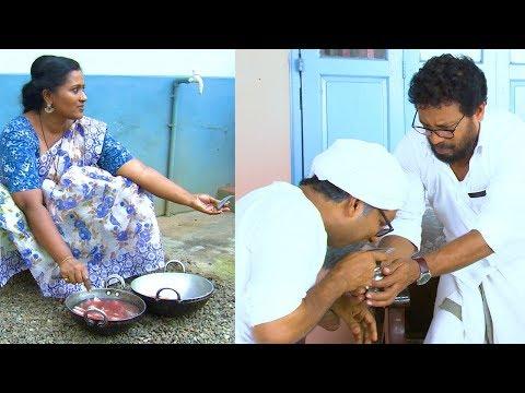 #Marimayam | Episode 373 - All is vote ! I Mazhavil Manorama