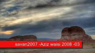 Aziz waisi 2008 -03