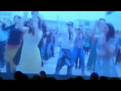 Alchemy Festival 2012 - Southbank Centre  - Bollywood Blockbuster