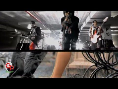 Radja - Patah Hati [Official Music Video]