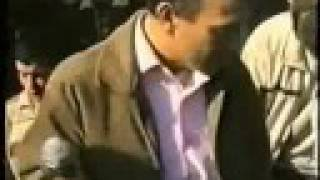Ахмет bn Nury Hajy we - Aybolek