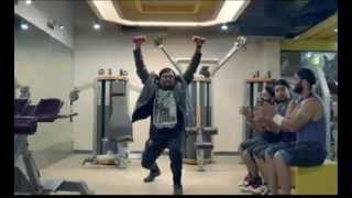Bingo Mad Angles Commercial(Nov 2013)-Latest Indian TV Ad