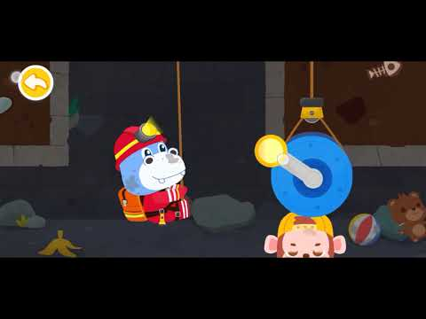 panda-fire-fighter-game-babybus