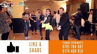 Sorin Talent - Tranquila (Casa Vanessa) LIVE 2014