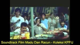 Video Madu dan Racun - Soundtrack Film Madu Dan Racun download MP3, 3GP, MP4, WEBM, AVI, FLV Maret 2018