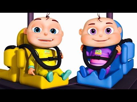 Babies Porn