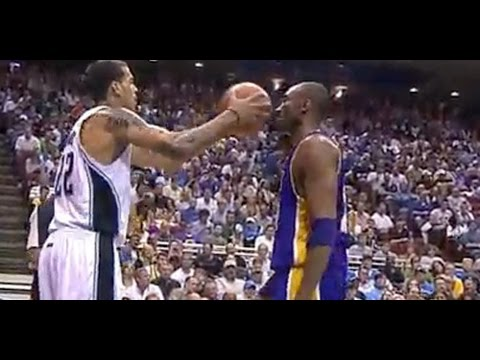 Thumbnail: NBA MOST SAVAGE MOMENTS OF ALL TIME!
