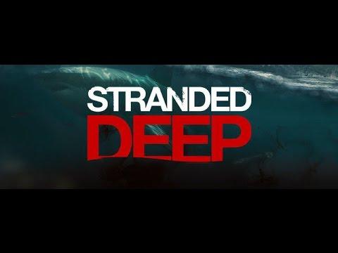 stranded deep pc download kickass