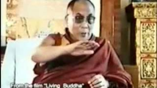 The Flight of a Karmapa - A Quest For The Mystic Crown