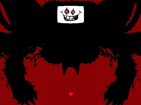 Undertale (Pacifist) - Part #14: Flowey (Neutral Ending)
