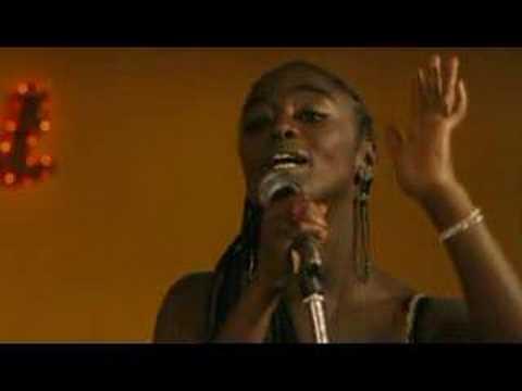 Bamako Hi-Res Trailer