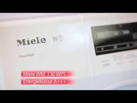 miele-wkf-130-wps-wasmachine-met-energielabel-a+++