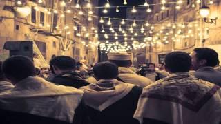 طلع البدر علينا - زفة صنعانية - إنشاد فرقة الأنوار المحمدية