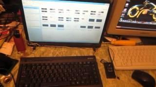 Смотреть видео старый ноутбук что с ним делать