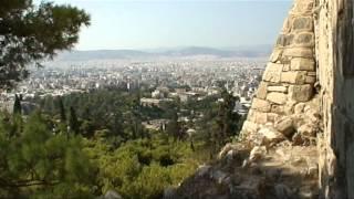 Афины(, 2012-07-31T07:07:41.000Z)