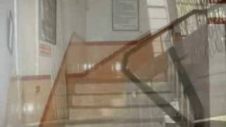 Repeat youtube video Army Institute of Kolkata girls B'day bash, Bonding