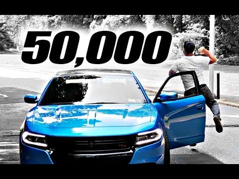 road-to-50,000-subscribers!!!-thank-you...