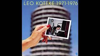 LEO KOTTKE - Power Failure (1975)