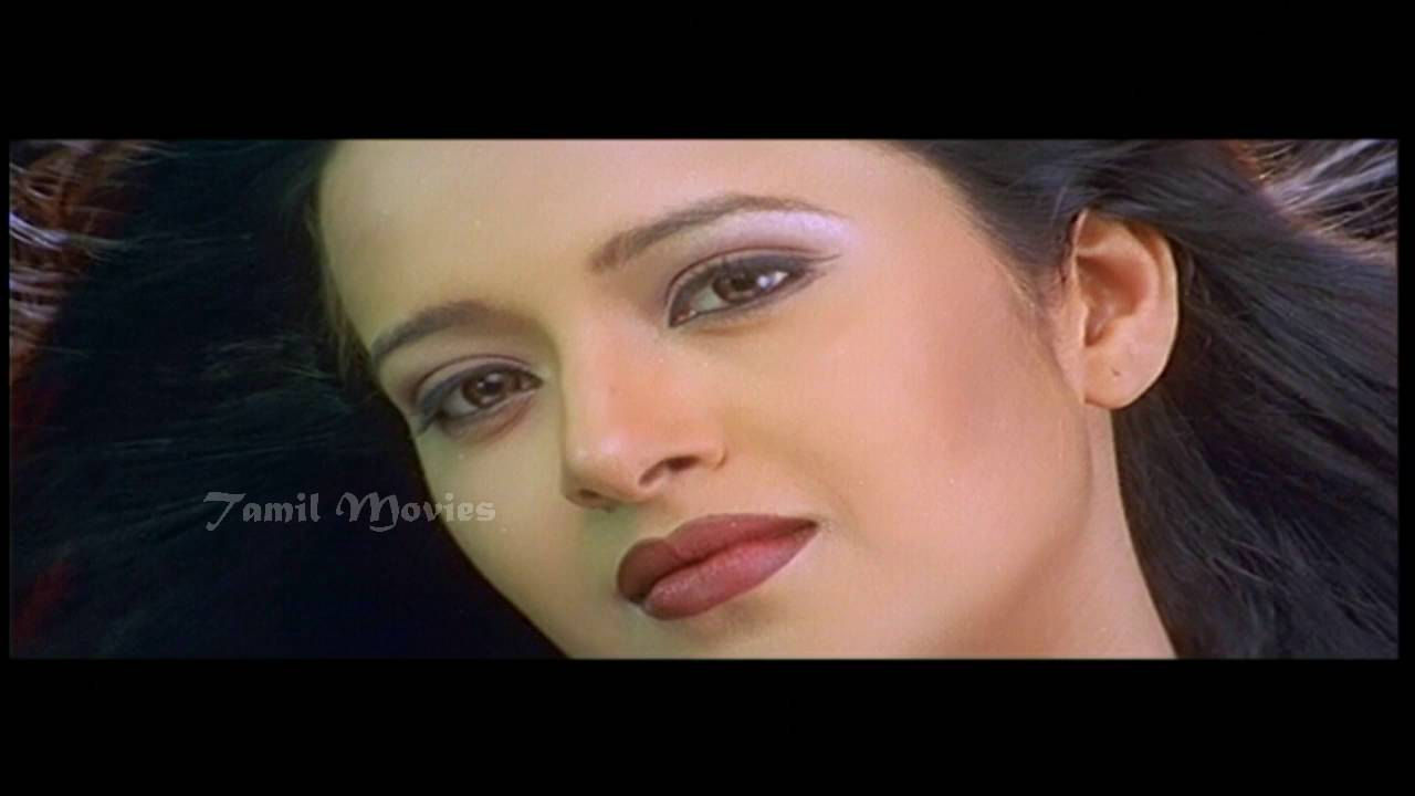 Azhagiya Theeye Song Lyrics Minnale