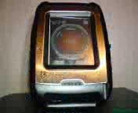 Reloj Celular M500