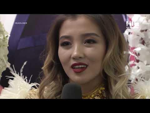 Z-pop и KG-pop Почему в Кыргызстане появились сразу два музыкальных направления?