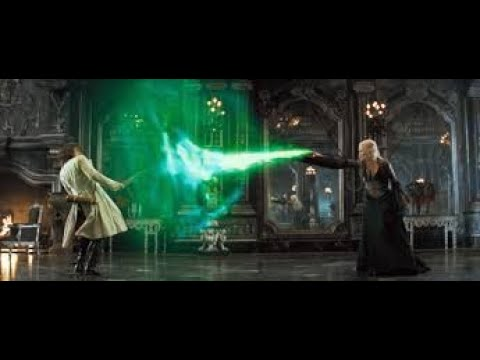 Download FULL HD 1080p Fantasy - Action - Adventure Movies - Full Length English Best Hollywood Action Movie