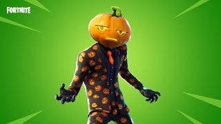 SHOP FORTNITE 20/10/2018 !! NUOVA SKIN JACK GOURDON E SANCTUM