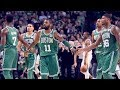 THE FUTURE Boston Celtics 2017 2018 ʜᴅ mp3