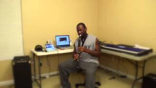 Ewi USB Flute and Violin