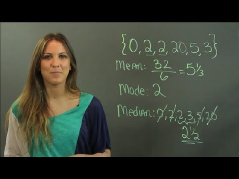what-is-mean,-median-&-mode-in-mathematics?-:-math-tutoring
