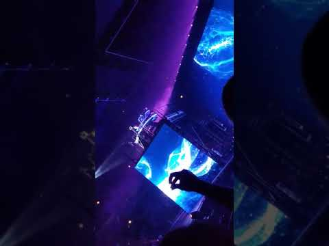 Kygo Live - Chicago, IL