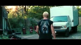 Український Трейлер: Місце Під Соснами / The Place Beyond the Pines Official Trailer (2013) UKR