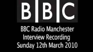 'Hate Campaign Against Ahmadis' - BBC Manchester Radio