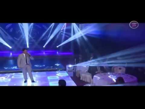 Download Naser AL Bahar   AL mokda نصر البحار   المخدة Mp4 baru