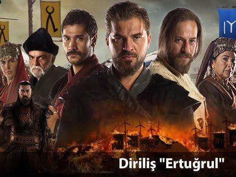 Ertugrul Ghazi Urdu   Episode 47   Season 1